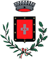 Sala Bolognese