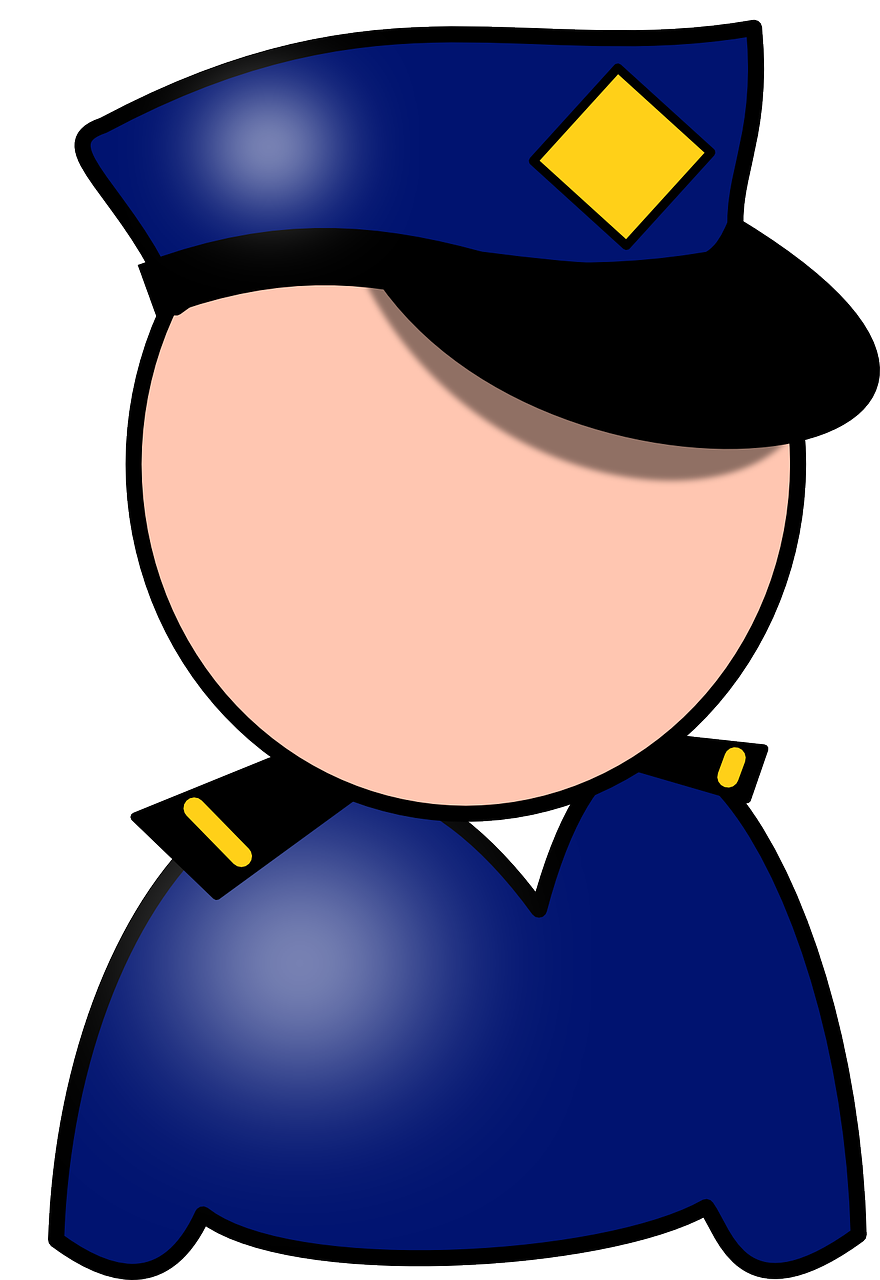 police-officer-147501_1280.png